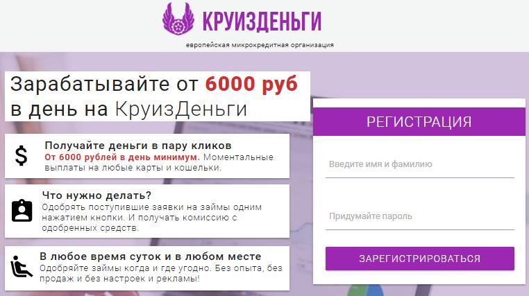 http://sa.uploads.ru/OByX2.png