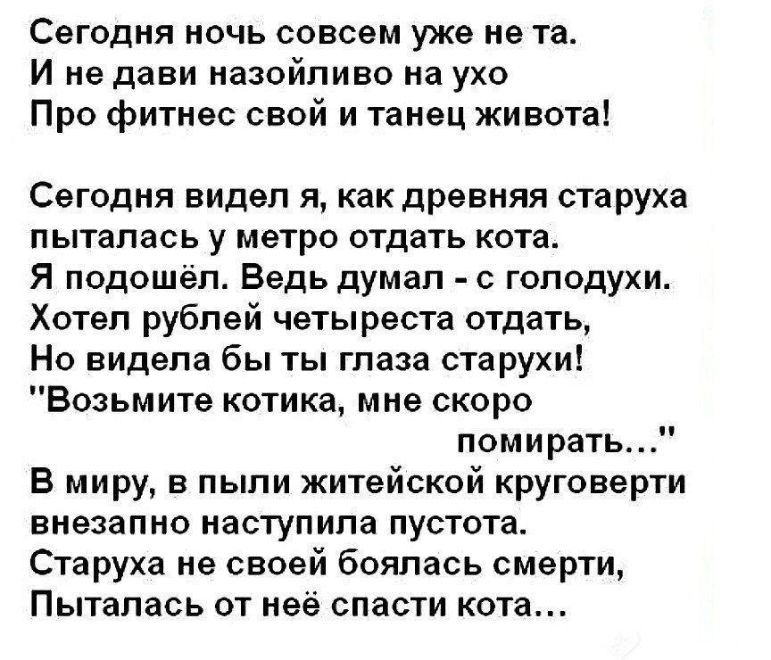 http://sa.uploads.ru/OGvkq.jpg