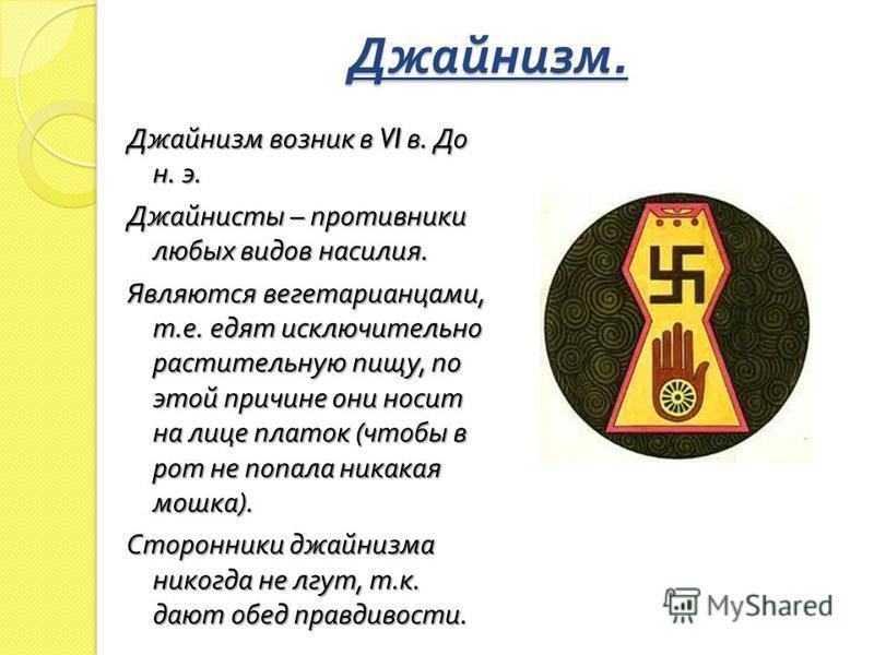 http://sa.uploads.ru/OLc68.jpg