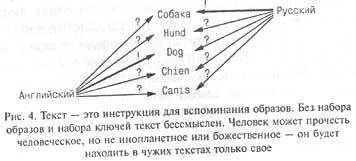 http://sa.uploads.ru/ORa9W.jpg