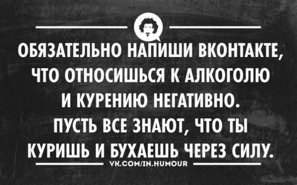 http://sa.uploads.ru/ObWxk.jpg