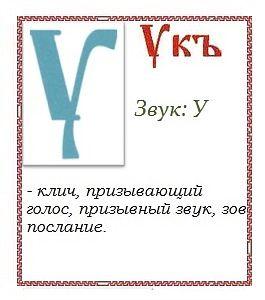 http://sa.uploads.ru/OcBvy.jpg