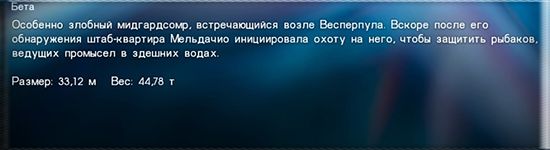 http://sa.uploads.ru/Oe1X0.jpg