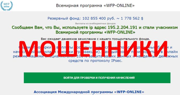 http://sa.uploads.ru/OsRiF.png