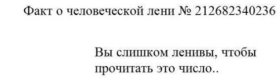 http://sa.uploads.ru/OwiU9.jpg