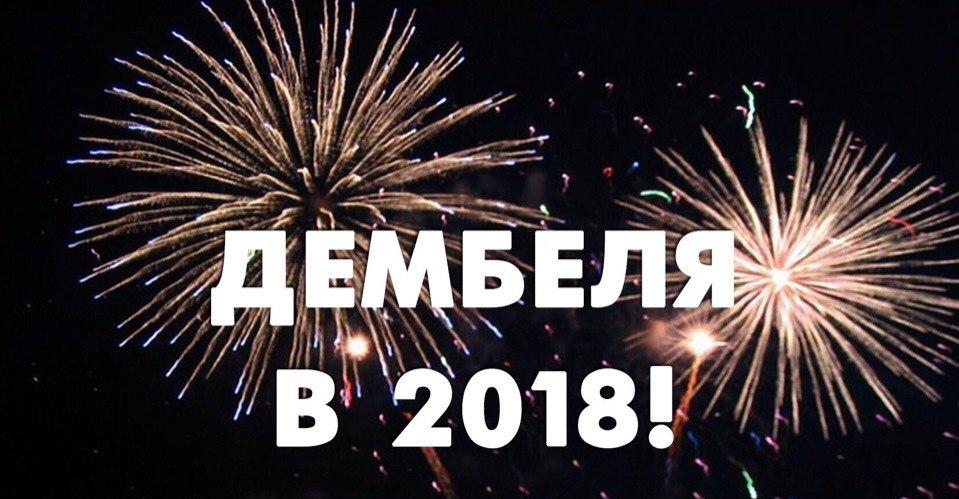 http://sa.uploads.ru/Ox2fl.jpg