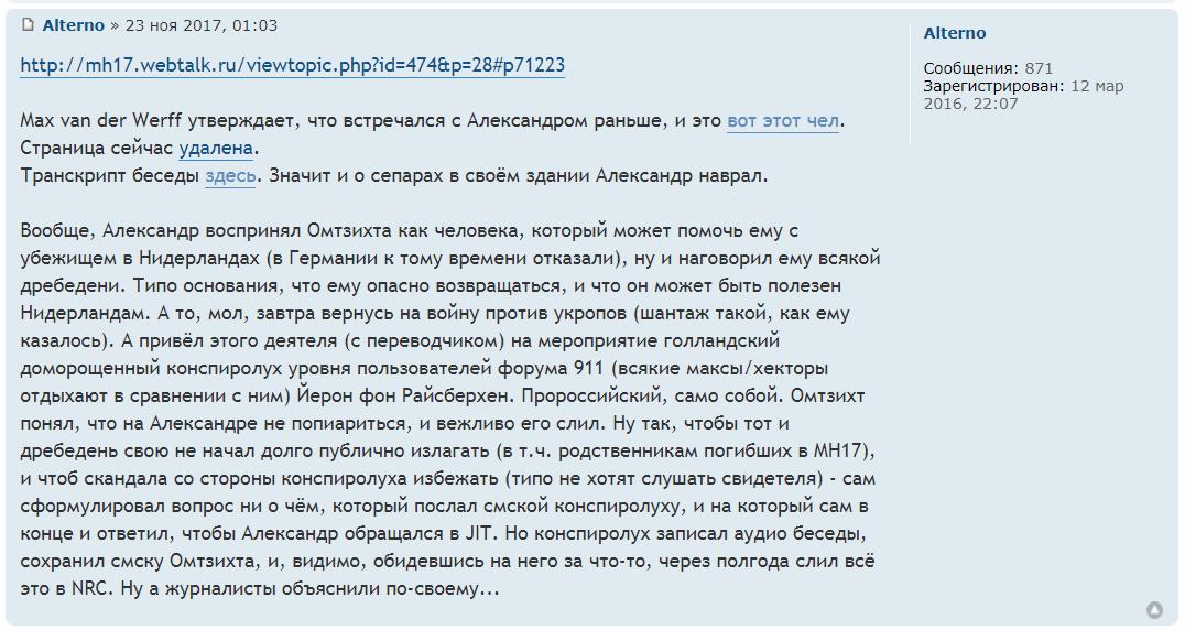 http://sa.uploads.ru/P00uy.png