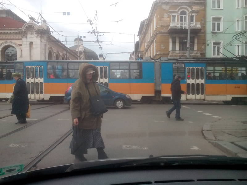 http://sa.uploads.ru/P175H.jpg