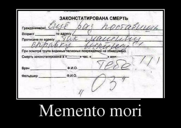 http://sa.uploads.ru/P6wym.jpg