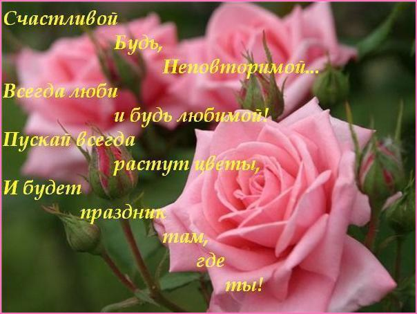 http://sa.uploads.ru/PAaEk.jpg