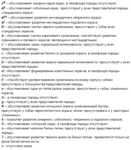 http://sa.uploads.ru/PG3cQ.jpg