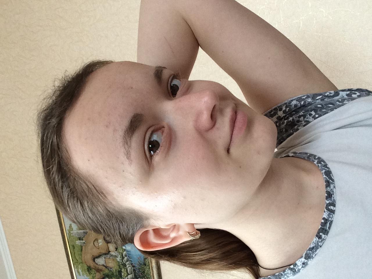 http://sa.uploads.ru/PGDK8.jpg