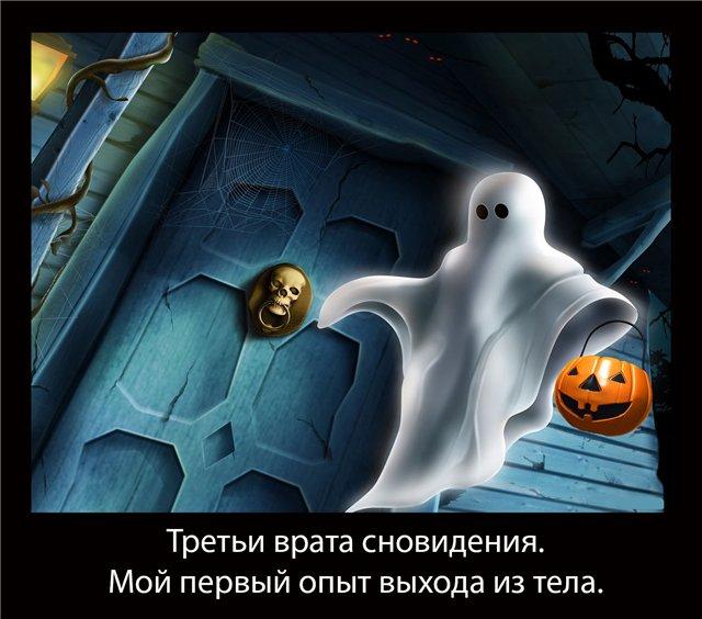 http://sa.uploads.ru/PJCUg.jpg