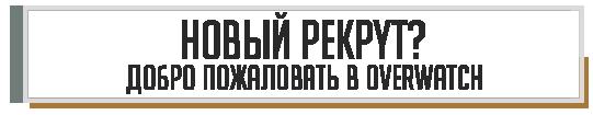http://sa.uploads.ru/PJLvN.png