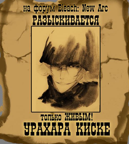 http://sa.uploads.ru/PJdHo.png
