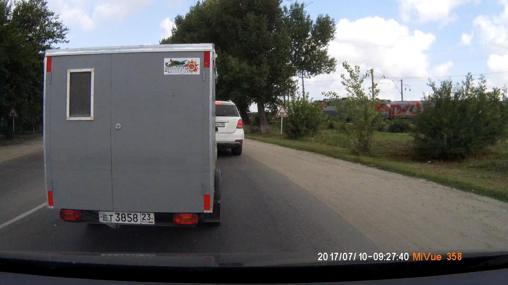http://sa.uploads.ru/PMxTg.jpg