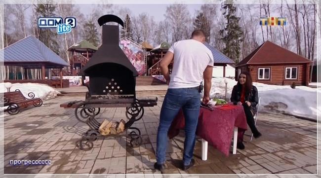 http://sa.uploads.ru/PTgnY.jpg