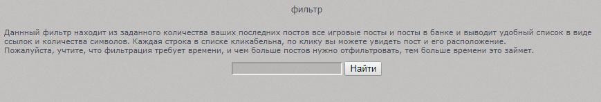 http://sa.uploads.ru/PXp4e.png