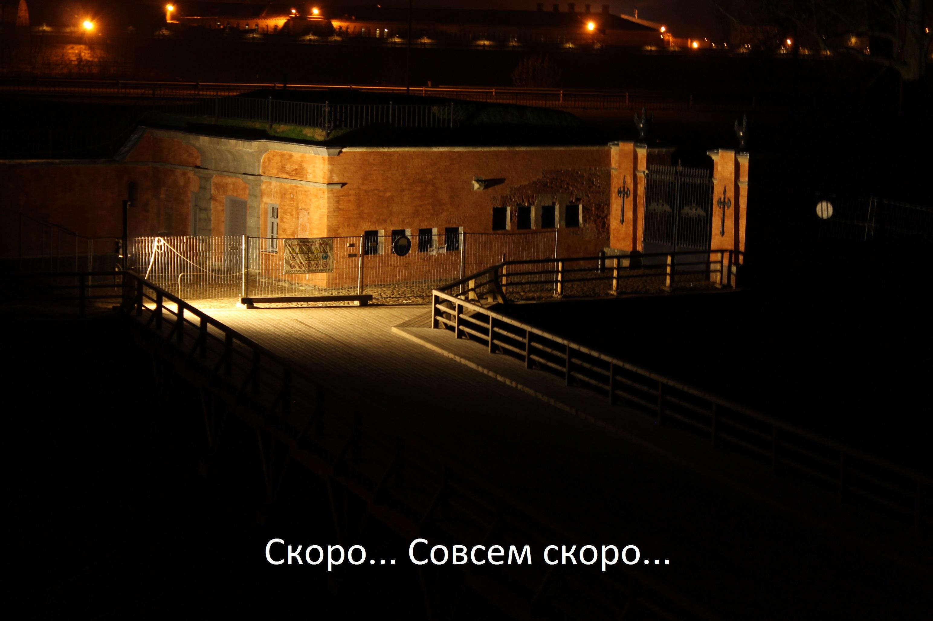 http://sa.uploads.ru/PhdAa.jpg