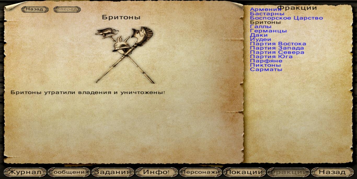 http://sa.uploads.ru/PpiLe.jpg