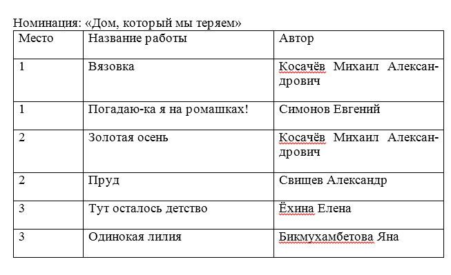 http://sa.uploads.ru/Pu94X.png