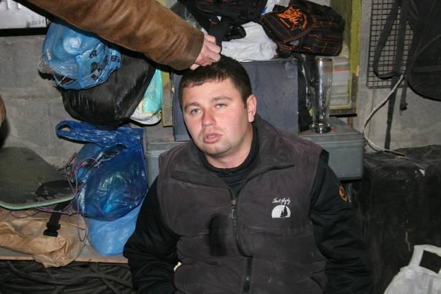 http://sa.uploads.ru/PuZ60.jpg
