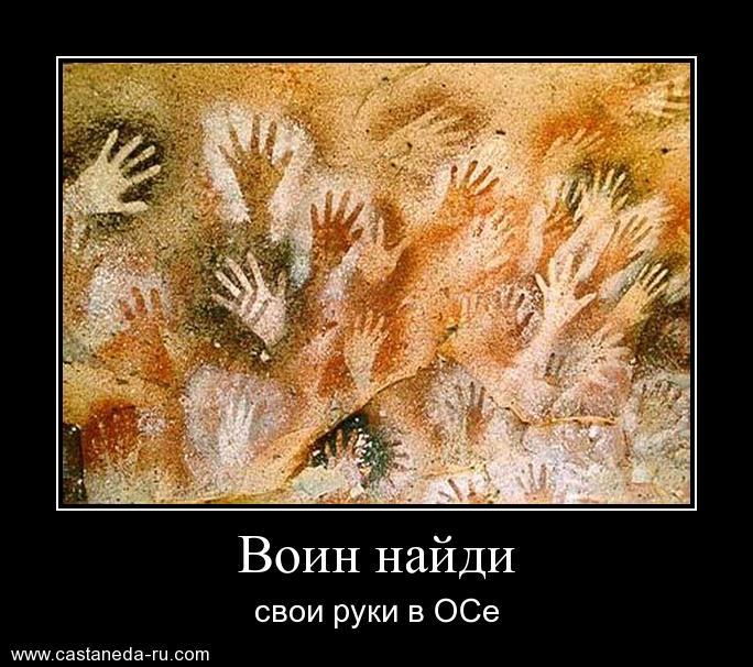 http://sa.uploads.ru/PwrD0.jpg