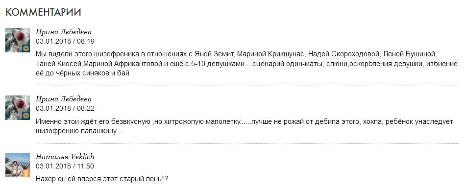 http://sa.uploads.ru/Pyx8s.jpg