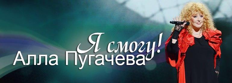 http://sa.uploads.ru/PzTQZ.jpg