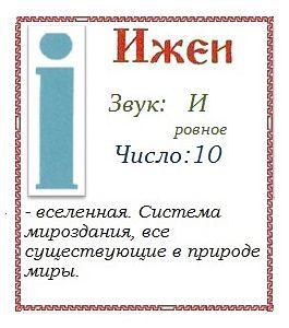 http://sa.uploads.ru/QED3B.jpg