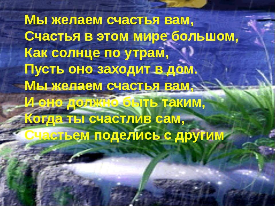 http://sa.uploads.ru/QEnmR.jpg
