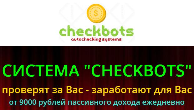 http://sa.uploads.ru/QLOm5.png
