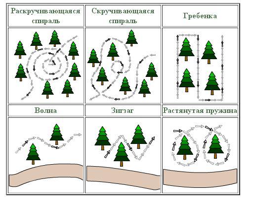 http://sa.uploads.ru/QPN2i.jpg