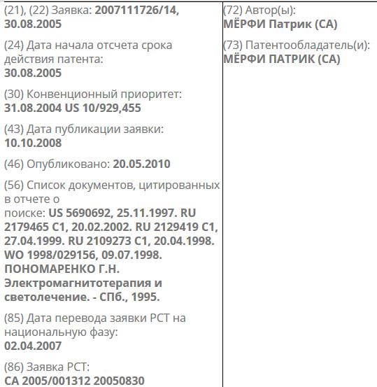 http://sa.uploads.ru/QTB78.png