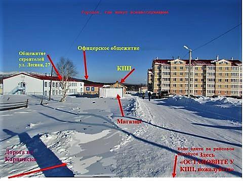 http://sa.uploads.ru/QTUEA.jpg