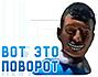 http://sa.uploads.ru/QTh8K.png
