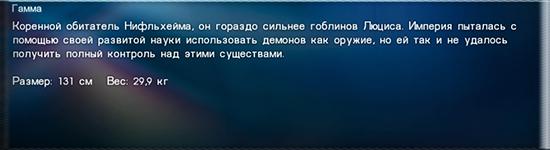 http://sa.uploads.ru/Qc1XU.jpg