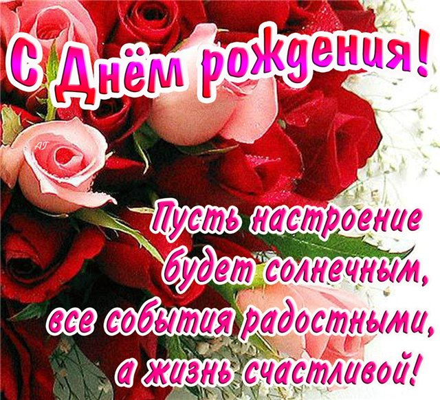 http://sa.uploads.ru/QgwIY.jpg