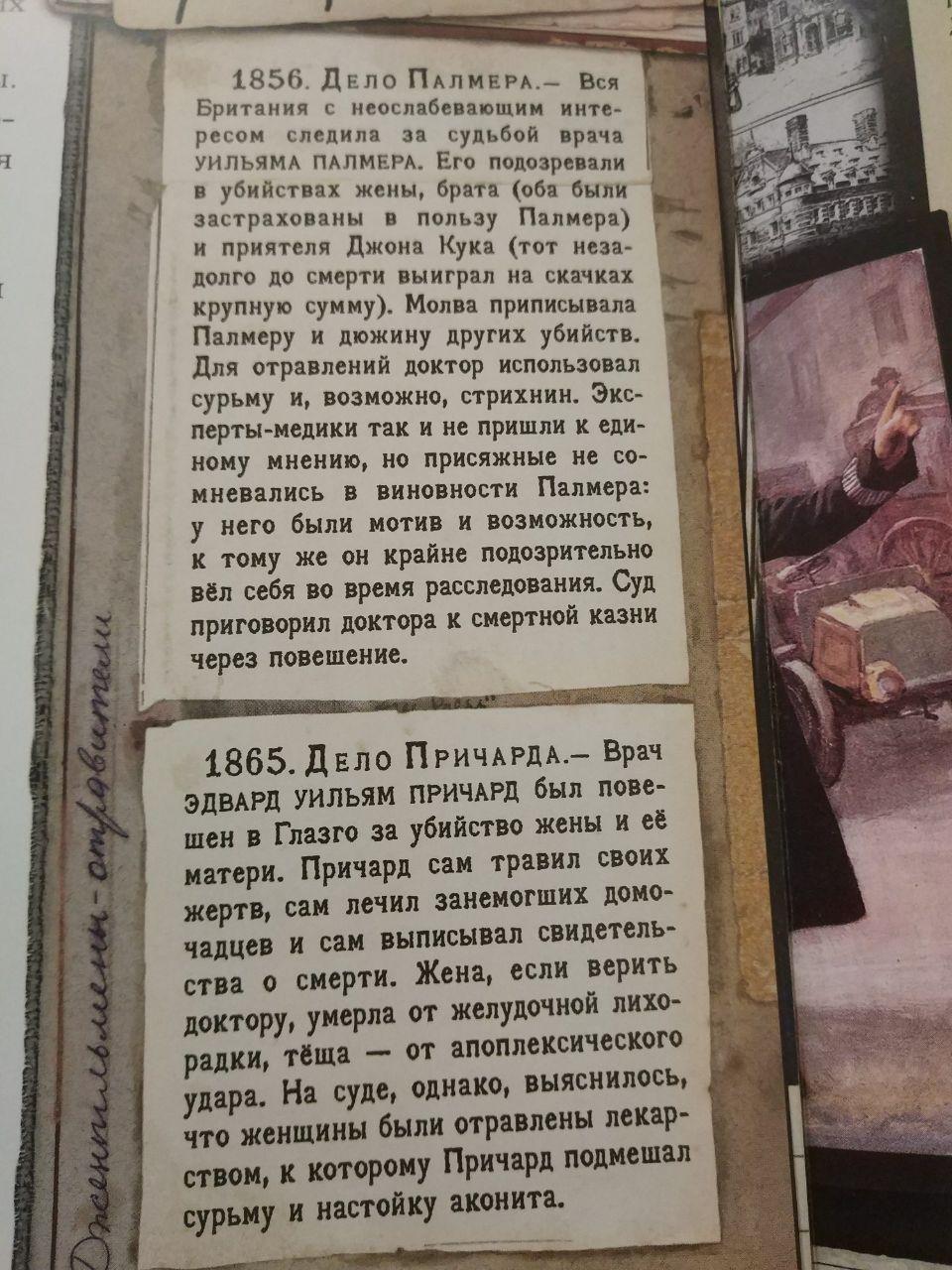 http://sa.uploads.ru/QkG7f.jpg