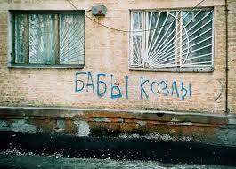 http://sa.uploads.ru/QnxTI.jpg