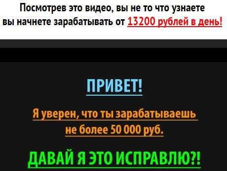 http://sa.uploads.ru/QpNIH.png