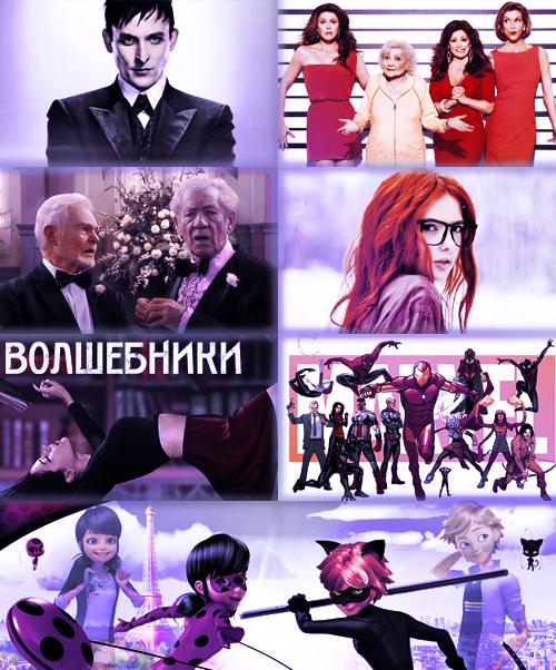http://sa.uploads.ru/RCcfG.png