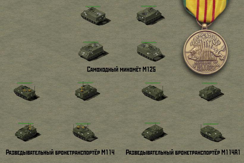 http://sa.uploads.ru/RIqjy.jpg