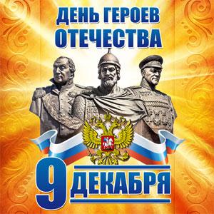 http://sa.uploads.ru/RJ9Qv.jpg