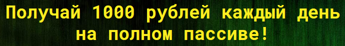 http://sa.uploads.ru/RJbr0.png