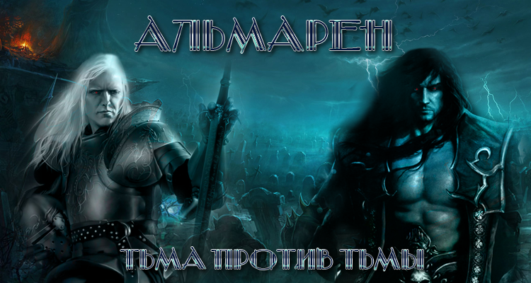 http://sa.uploads.ru/RK3xu.png