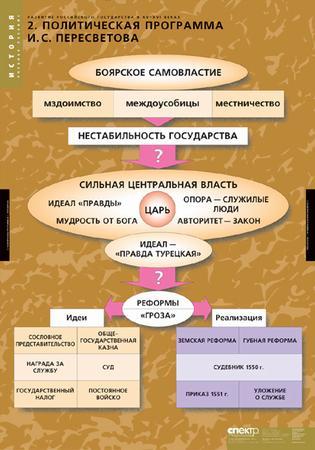 http://sa.uploads.ru/RS6HA.jpg