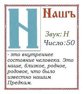 http://sa.uploads.ru/RgCQy.jpg