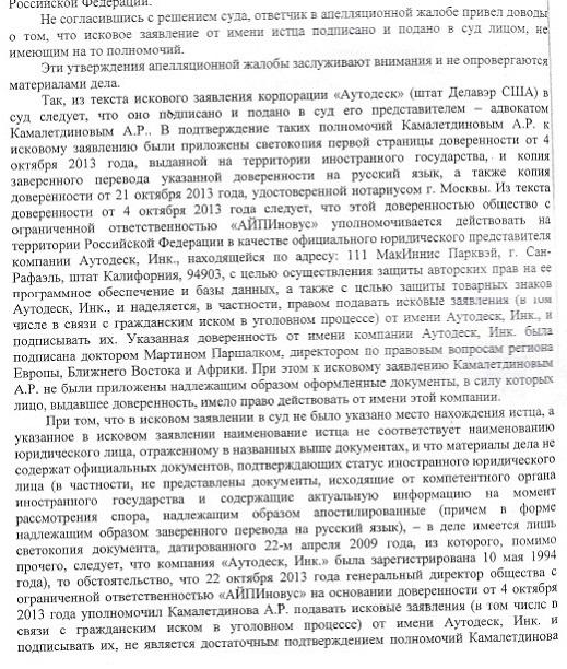 http://sa.uploads.ru/RhMWa.jpg