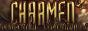 Charmed: concordia victoriam gignit